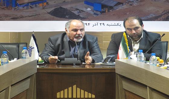 Kimia Press Conference (3)