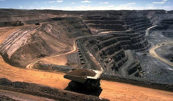kzg-angouran-mine