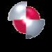 logo238280078