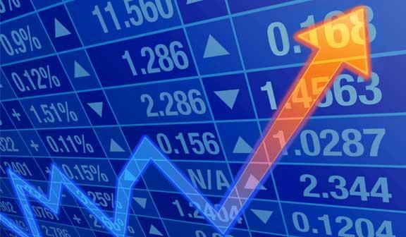 پرتال سهامداران