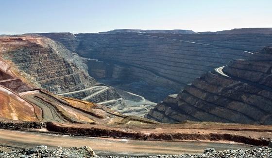 Mining_1