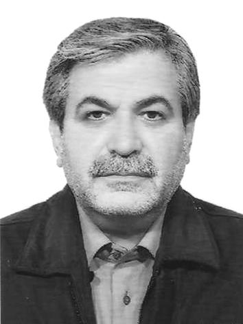 مهندس محسن عطائیان