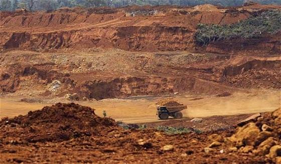 indonesia-mining_2161366b